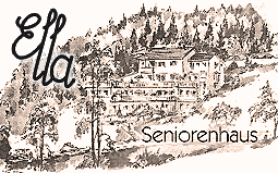 Info-Anforderung Seniorenhaus Ella Altenbach-Schriesheim